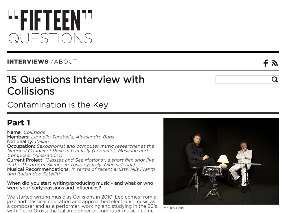 15Q INTERVIEW_2