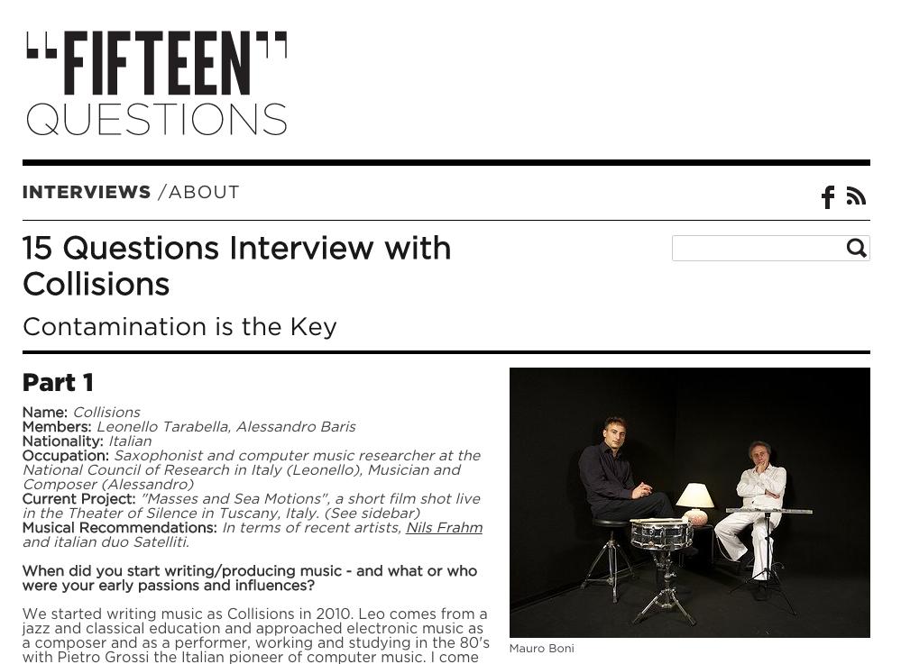 15Q INTERVIEW_2