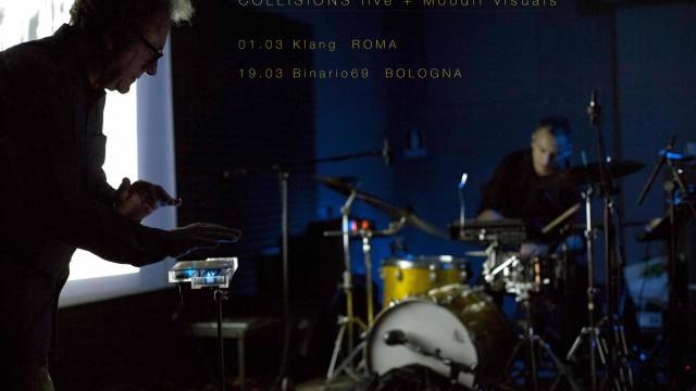collisions-live-7_ph-martina-ridondelli-copia